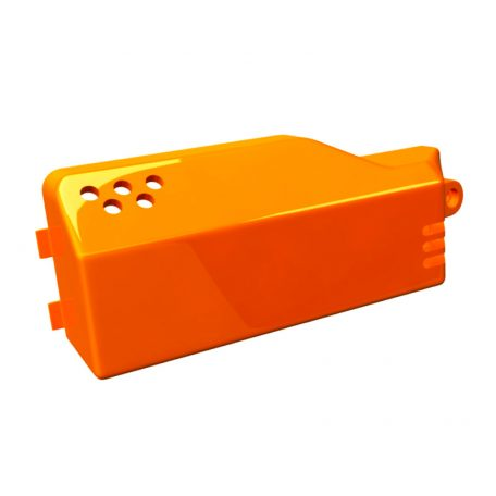 JASE3d Stryfe Extended Battery Cover