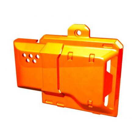 JASE3d Rayven Extended Battery Cover