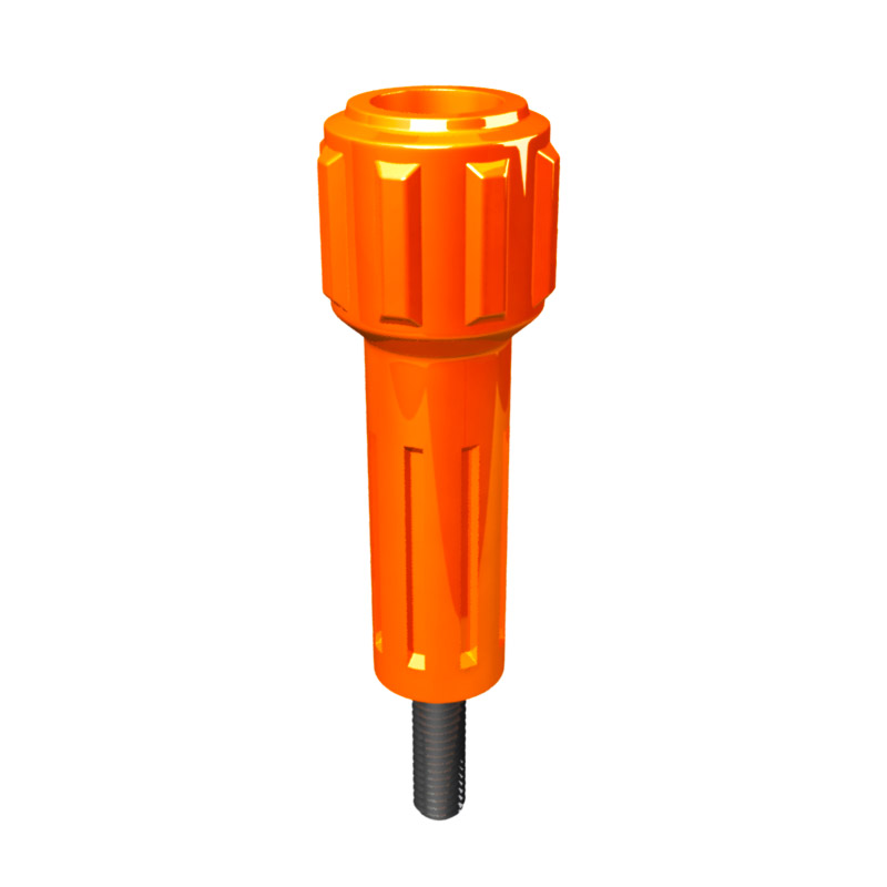 Rapidstrike Thumbscrew