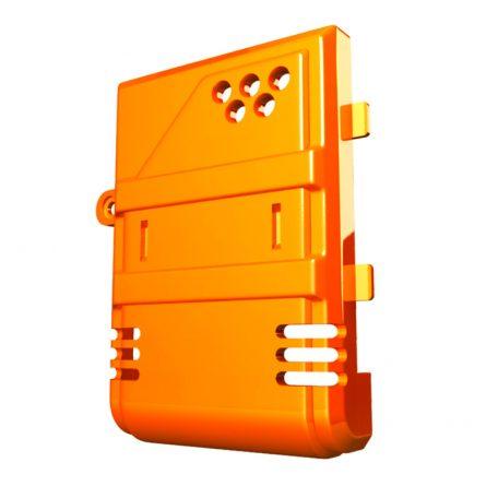 JASE3d demolisher battery cover