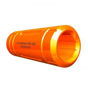 Jase3d Silencer Suppressor