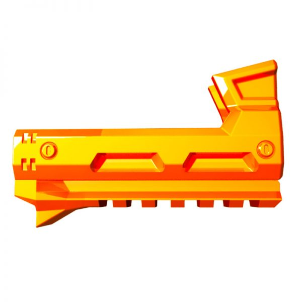 jase3d stryfe bottom rail