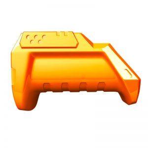 jase3d artemis pump grip