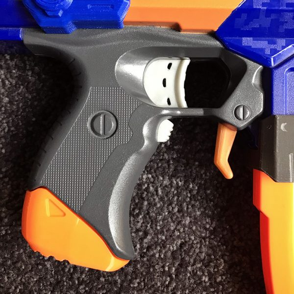 Jase3d Rapidstrike Grip Extension