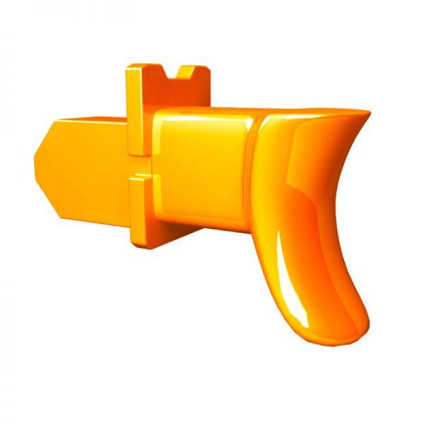 Jase3d Rayven Rev Trigger