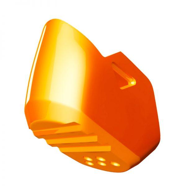 Jase3d Demolisher Grip Extension