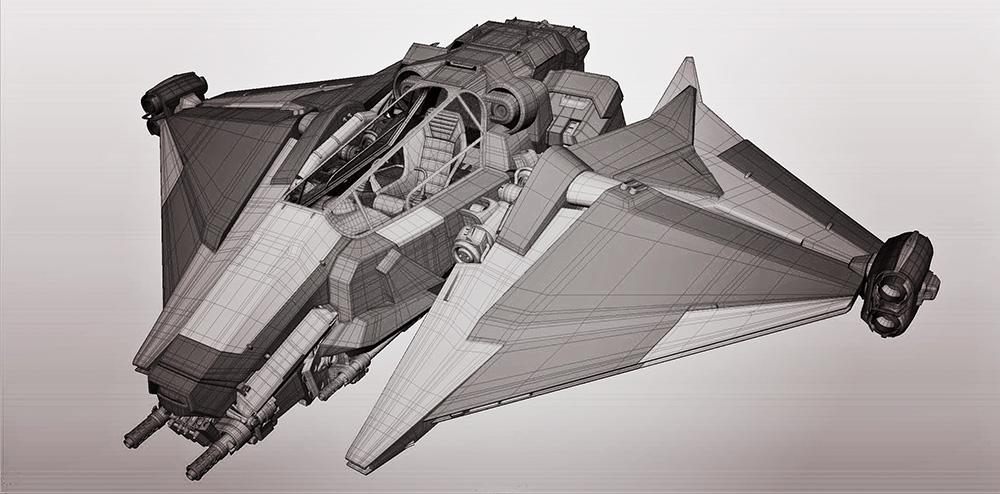 fighter_010.jpg