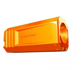 Jase3d Block Silencer