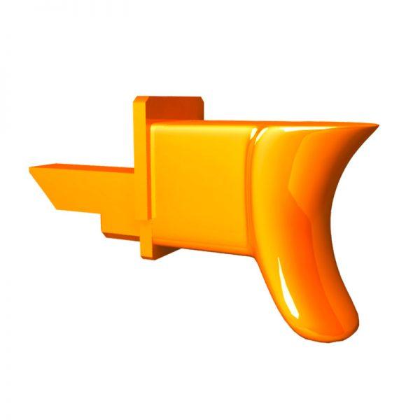 Jase3d Modulus Rev Trigger