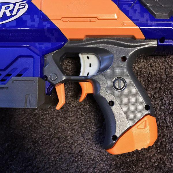 Jase3d Rapidstrike Rev Trigger