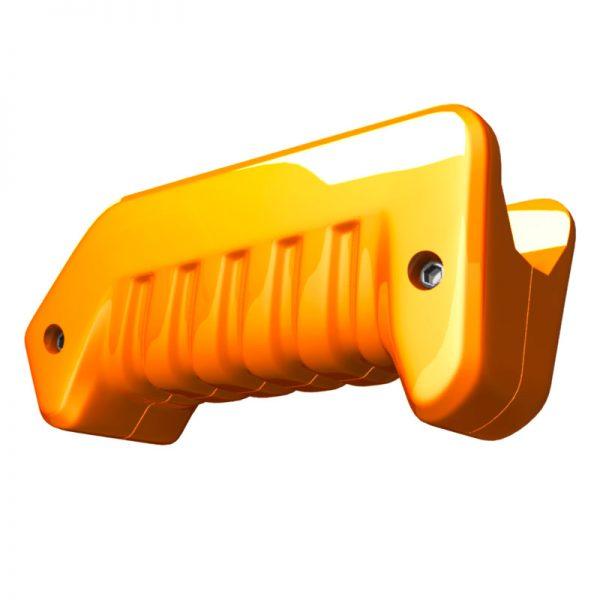 jase3d roughcut grip