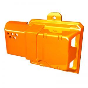 jase3d rayven XL battery cover