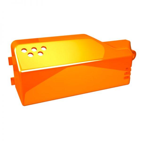 Jase3d Stryfe Battery Cover XL