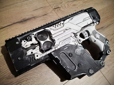 Jase3d Stryfe Big Window